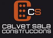 Calvet Sala Construccions SL - Torroella de Montgri (Girona)